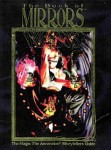 Book of Mirrors, The