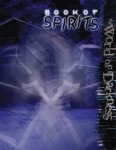 Book-of-Spirits-n16574.jpg