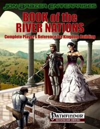Book of the River Nations
