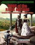 Book-of-the-River-Nations-n34826.jpg