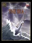 Book-of-the-Sea-n26236.jpg