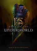 Book of the Underworld dostępne w przedsprzedaży