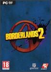 Borderlands-2-n31788.jpg