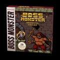 Boss-Monster-Narzedzia-Zaglady-n48624.jp