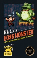 Boss-Monster-n44090.jpg