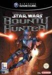 Bounty-Hunter-GC-n14454.jpg