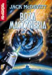 Boza-maszyneria-n1880.jpg