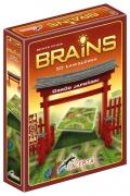 Brains-Ogrod-japonski-n45572.jpg