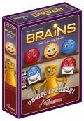 Brains-Usmiech-prosze-n45728.jpg