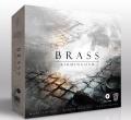 Brass-Birmingham-n49846.jpg