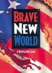 Brave-New-World-n24764.jpg