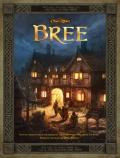 Bree - kolejny dodatek do The One Ring RPG