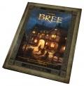 Bree w sprzedaży