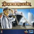 Bremerhaven-n39662.jpg