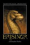 Brisingr-n16388.jpg