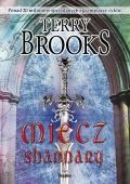 Brooks i Shannara