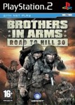 Brothers-in-Arms-Road-to-Hill-30-n28446.