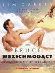 Bruce-Wszechmogacy-n17060.jpg