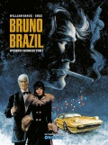 Bruno-Brazil-wyd-zbiorcze-1-n51558.jpg