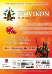Brwikon 2012