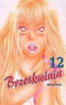 Brzoskwinia #12