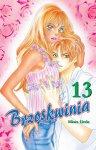 Brzoskwinia #13