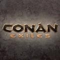 Budowanie w świecie Conana