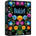 Bukiet-n49002.jpg