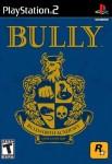 Bully-n28450.jpg