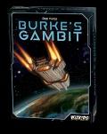 Burke's Gambit dostępny w sprzedaży