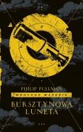Bursztynowa-luneta-n51242.jpg