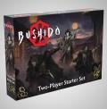 Bushido-Risen-Sun-druga-edycja-n50780.jp