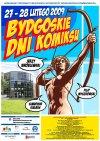 Bydgoskie-Dni-Komiksu-2009-n19958.jpg