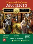 C--C-Ancients-Exp-Pack-2-Rome--the-Barba