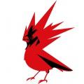 CD Projekt RED dementuje plotki dotyczące wykupu