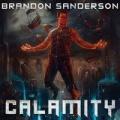 Calamity (audiobook)