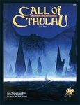 Call-of-Cthulhu-6th-Ed-n26238.jpg