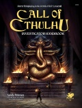 Call-of-Cthulhu-Investigator-Handbook-n4