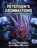 Call-of-Cthulhu-Petersens-Abominations-n