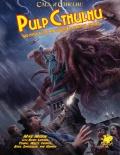 Call-of-Cthulhu-Pulp-Cthulhu-n45672.jpg