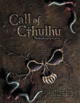 Call of Cthulhu Roleplaying Game