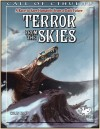 Call of Cthulhu: Terror from the Skies - recenzja