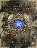 Call-of-Cthulhu-The-Grand-Grimoire-of-Ct