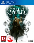 Call-of-Cthulhu-n49248.jpg