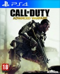Call-of-Duty-Advanced-Warfare-n41774.jpg