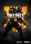 Call-of-Duty-Black-Ops-4-n48700.jpg
