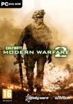 Call-of-Duty-Modern-Warfare-2-n20438.jpg