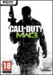 Call-of-Duty-Modern-Warfare-3-n31322.jpg