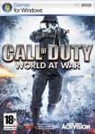 Call-of-Duty-World-At-War-n20392.jpg
