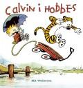 Calvin i Hobbes #01 (wyd. II)